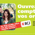 Bcj_compte jeunes_2007