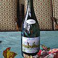 0670 - 17 Mai 2014 - Soirée dégustation Taste Wijn