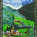 5-Village-Laurence