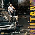 <b>Mutant</b> : viens télécharger les extraits de l'album de Rim'K sur Playup
