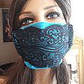 Ou trouver des masques barrieres <b>fabriqués</b> en <b>France</b> ?