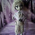 11- Pour les poupées