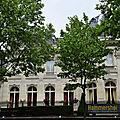<b>Musée</b> <b>Jacquemart</b>-<b>André</b>