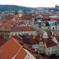 République tchèque et Slovaquie 038
