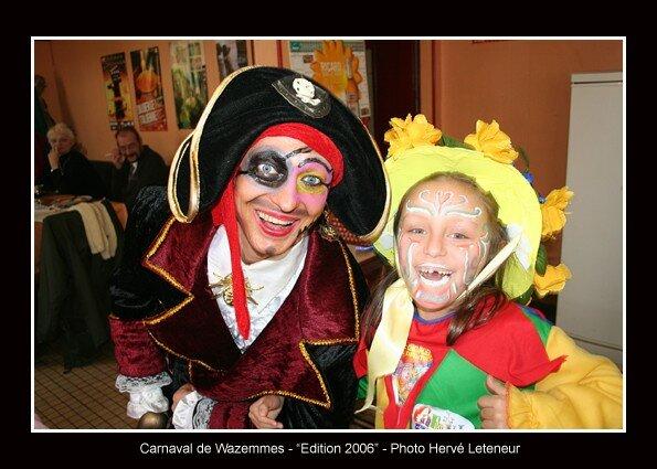 CarnaWaz2006-11-05-4213
