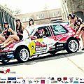 rodikuh rallye de france 2012 sebastien <b>loeb</b> et les rodikuh girls