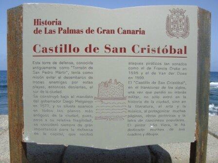 140829 CRISTOBAL CANARIES 284
