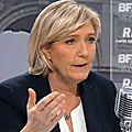 Nouvelle délocalisation intra-européenne, les salariés français encore une fois victimes de la financiarisation de l'économie