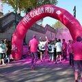 The Color Run 15_5717