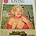 2015-05-31-Living_from_sunday_telegraph-UK