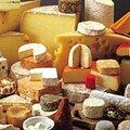 La découpe des fromages