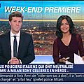 aureliecasse01.2016_12_24_weekendpremiereBFMTV