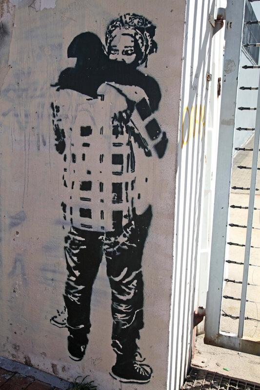 1graffitis