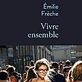 Rentrée littéraire 2018 spécial littérature française : Emilie Frèche, Christophe Boltanski, <b>Marie</b>-<b>Aude</b> <b>Murail</b>