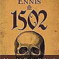 1502 de Michaël <b>Ennis</b>