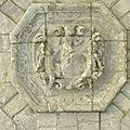 Rennes : visites, conférences et chant vocal à l'église saint-melaine, jeudi 3 mai 2012, 20h30