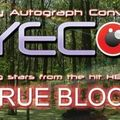 EyeCon 2010 - True Blood
