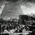 L'arche de noé (noah's ark) (1928) de michael curtiz