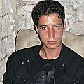 Abdallah Bounane, bouzebal