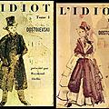 1868 [livr