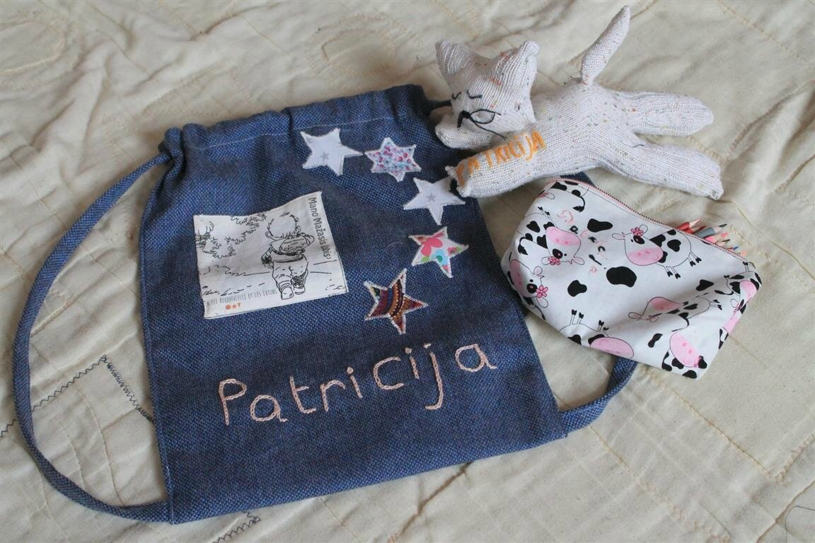 Lucile pour Patricija 00
