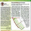 Bulletin d'information n°12, juin 2012, de la cc4v