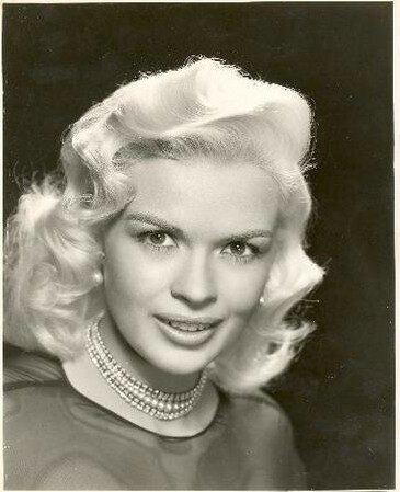 jayne-1957-film-the_burglar-publicity-1-2