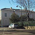 Vauvert (Gard - 30) 2