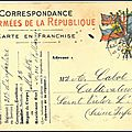 Capturer Mars 1915 r