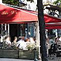 Le Bar D'o Clermont -Ferrand <b>Puy</b>-de-<b>Dôme</b> bar