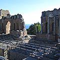 13 Taormina (9)