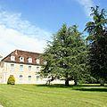 IMG_4879 Abbaye d'Acey 70