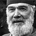 Messali <b>Hadj</b>, père oublié du nationalisme algérien.