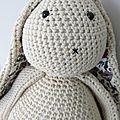 doudou-lapin-crochet