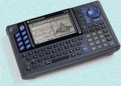 Calculatrice scientifique simple en ligne