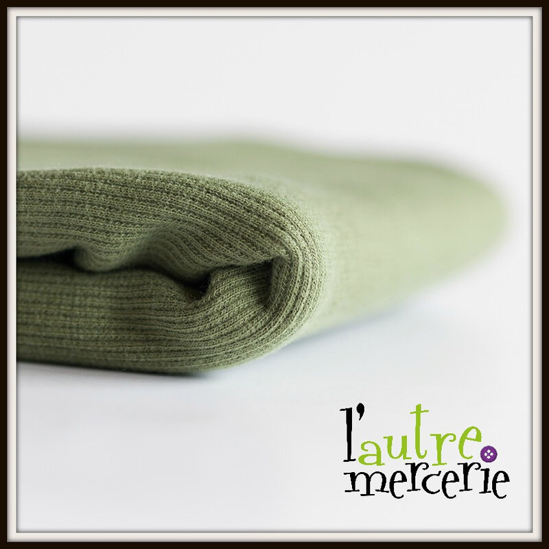 Seeyouatsixfabrics-Solid-color-chive-green-French-terry-boordstofb