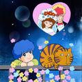 anime (1)