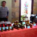 Jammes bernard - café/torréfaction - miel