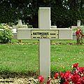 Bolbec, Hattinguais Eugène, NN Hattencourt (Somme)