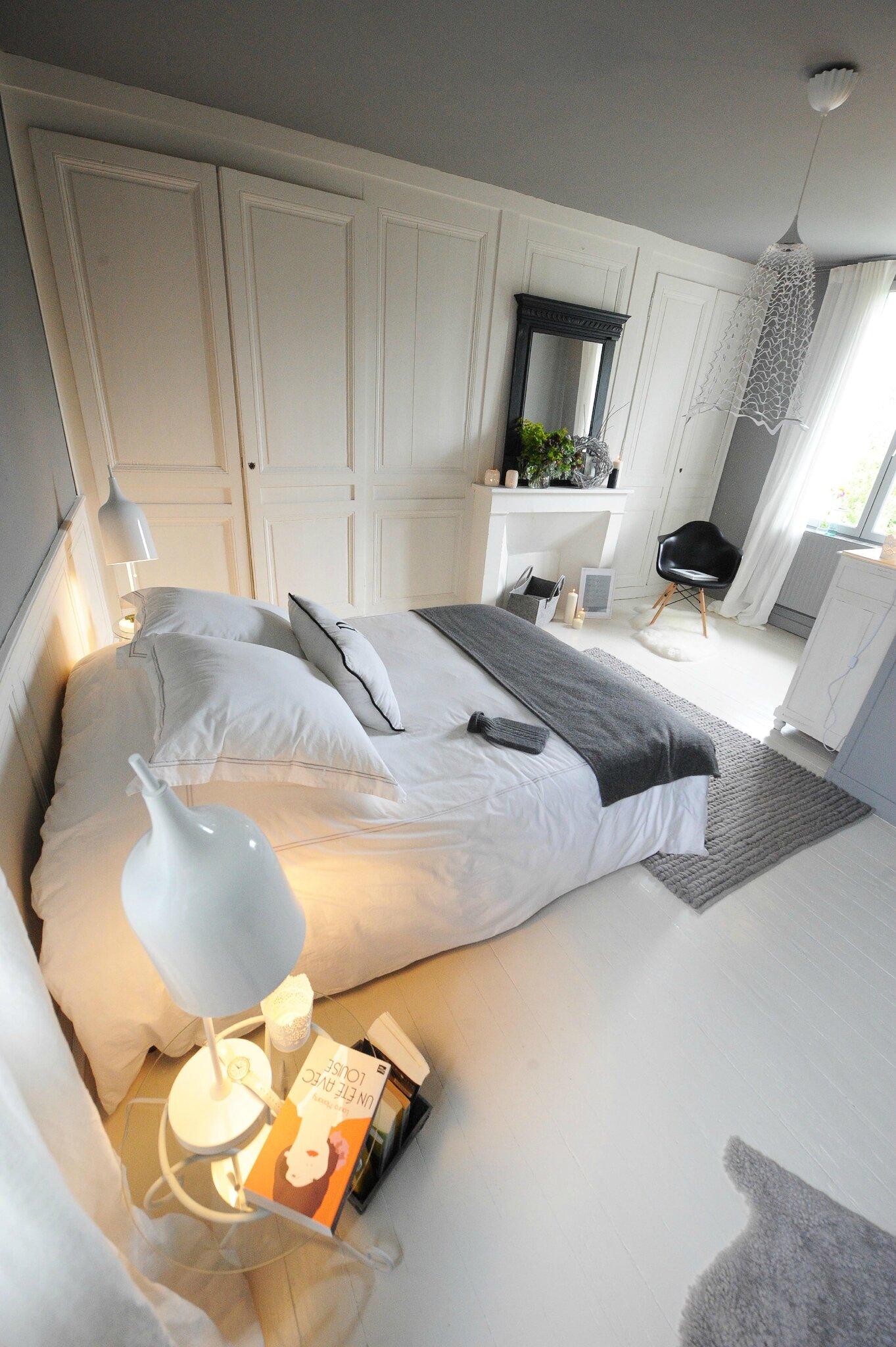 BM Maison scandinave 007