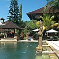 Voyage Bali Australie nouvelle Zélande