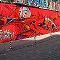 8-Dark, Red, Sonar, Stack Dénoyez_0109