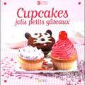 Encore des cupcakes!