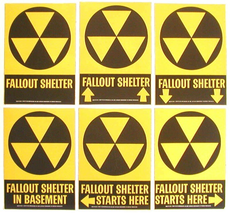 falloutsheltersigns