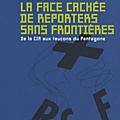La Face Cachée De Reporters Sans Frontières - Maxime Vivas