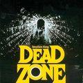 La Zone morte