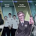 SNU et parcours citoyen : vers une militarisation de l'école