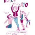 Dance with <b>AYO</b>