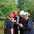 9N3A1842 a jury du grimper - déplac