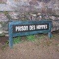 Prison des hommes